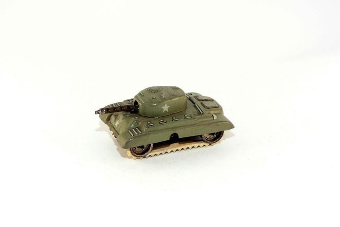 Carro armato 95